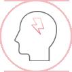 Disturbi d'ansia ed attacchi di panico