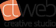 CTWEB Creative Studio